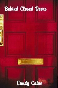 2Red Door Cover453x680-200x300
