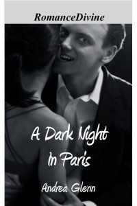 A Dark Night in Paris
