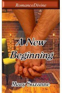 A New Beginning-200x300