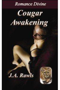 Cougar Awakening