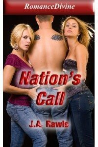Nations Call-200x300