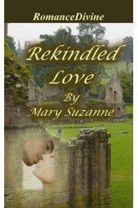 Rekindled Love