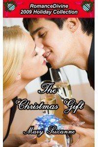 The Christmas Gift-200x300