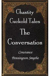 The Conversation - CCT 3-200x300