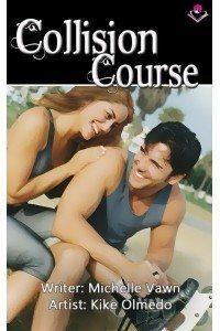 collision course vert copy-200x300