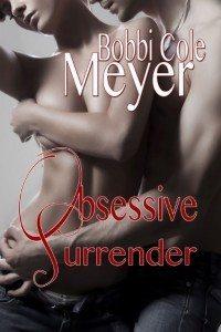 Obsessive Surrender