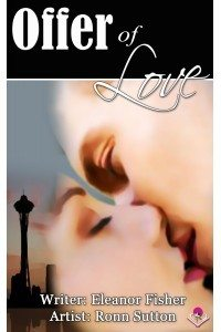 Offer of Love (Romance Graphic Novel)