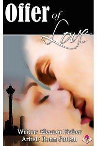 Offer of Love (Romance Graphic Novel)