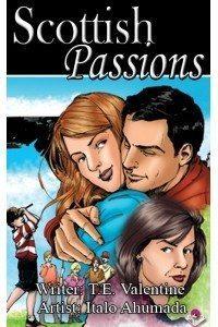 scottish passions vert-200x300