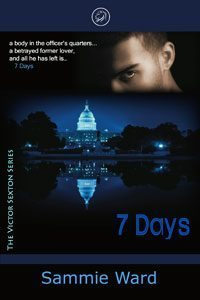 7 Days Cover