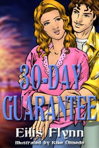 30-day_guarantee_cover_200x300