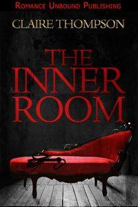CT-the-inner-room_200x300
