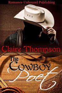 Claire-Thompson---Cowboy-poet-med_200x300