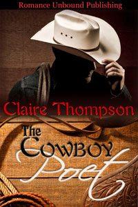 Claire-Thompson---Cowboy-poet-med_200x300