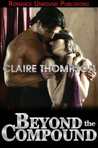 Claire-Thompson-beyondthecompound-200x300