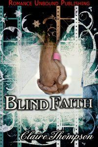 Claire-Thompson---blindfaith-200x300