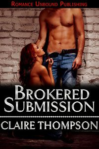 Claire-Thompson-brokeredsubmission-200x300