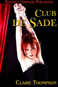 Claire-Thompson---clubdesade-200x300