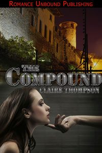 Claire-Thompson---thecompound-200x300