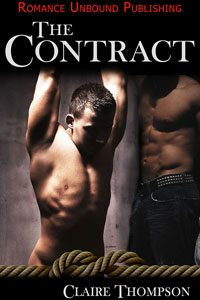 Claire-Thompson---thecontract-750