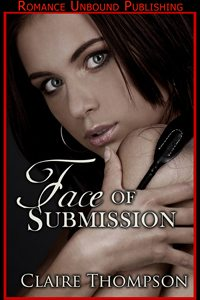 claire-thompson-faceofsubmission-200x300