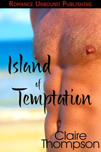 claire-thompson-islandoftemptation-200x300