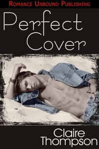 claire-thompson-perfectcover-200x300