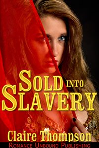 claire-thompson-soldintoslavery-200x300